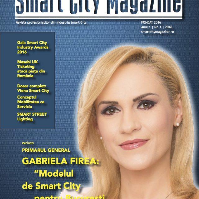 smart city magazine coperta pt site