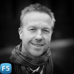 trond-furenes-profilbilde-f5-it