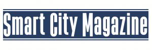 Smart City Magazine