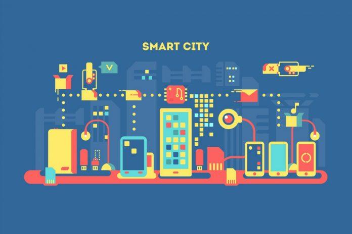 În Smart City vorbim de policies și nu de politics