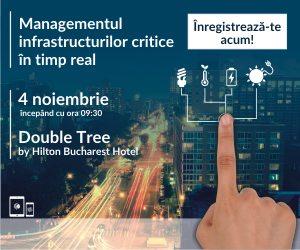 managementul-infrastructurilor-critice-in-timp-real