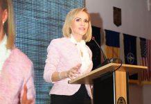 Viena Smart City poate fi un model de oraș pentru București Gabriela Firea