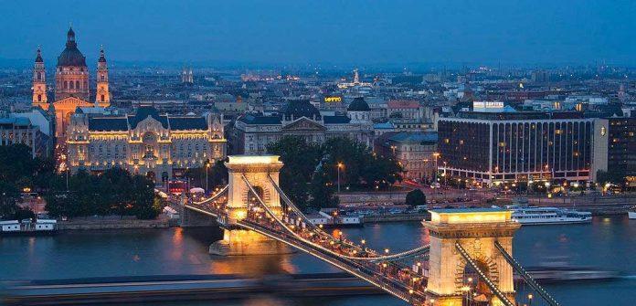 Viena Smart City - unul dintre cele mai inteligente orașe europene