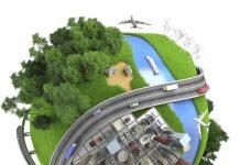"""""""Smart City"""" Dezvoltarea conceptului la nivel global"""