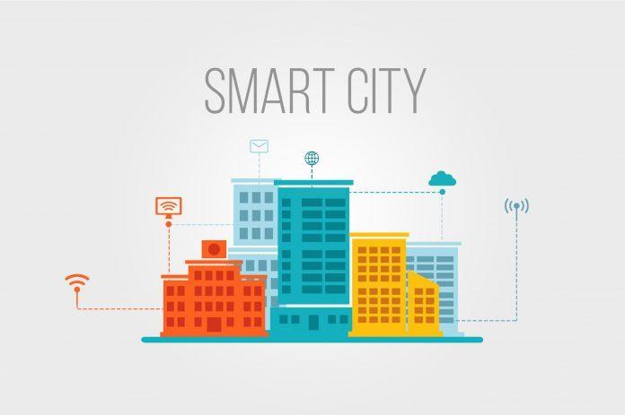 """Dezvoltarea conceptului """"Smart City"""" la nivel global"""