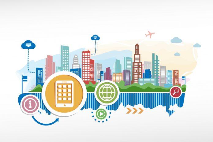 Smart City - Ce face cu adevărat un oraș inteligent?