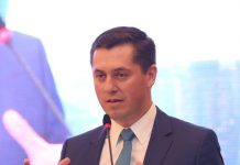 Smart City - Interviu Tatian Diaconu, CEO IMMOCHAN