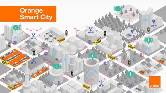 Alba Iulia Smart City - Cel mai complex proiect din România