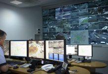 Smart mobility - Sisteme de management ale traficului urban