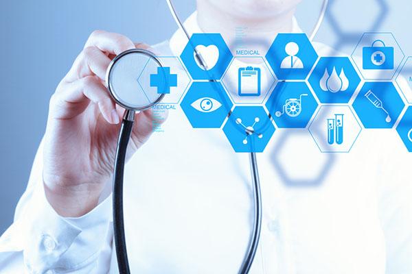 E-Sănătate - Smart Healthcare o necesitate a oricărei comunități