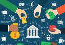 Strategii de finanțare pentru un smart city