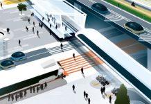 Smart Mobility, mobilitate inteligentă pentru oraș