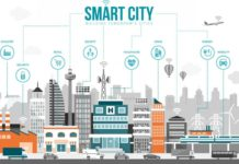 Administrațiile locale alocă bani pentru Smart City