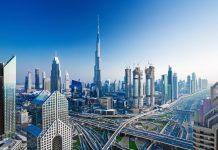 Smart Dubai sau cum Smart City este (re)inventat