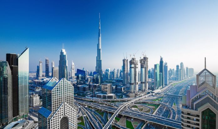 Smart Dubai sau cum Smart City este (re)inventat