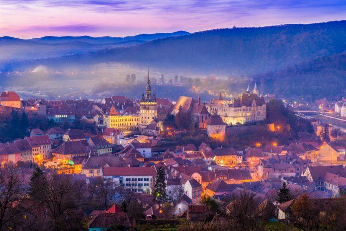 Smart City, radiografie a proiectelor din România