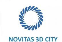 Tehnologie Smart City de la Novitas 3D City