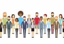 Clusterizarea induce creșterea productivității și inventivității