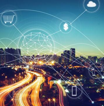 300 de proiecte Smart City în România
