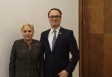 CNMR si Guvernul Romaniei, colaborare instituțională