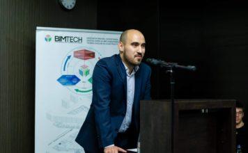 BIM revoluționează domeniul construcțiilor din România / ARSC