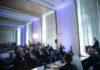 Măgurele Smart City-science-meets-regions-science-builds-the-future