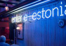 e-Guvernarea, un model de succes în Estonia