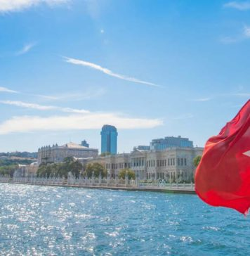 istanbul smart city-strategia 2030