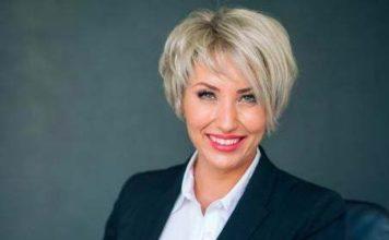 paula pirvănescu, international business forum