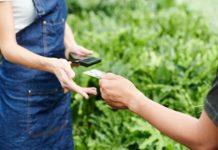 plata cu cardul in pietele din romania