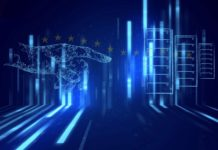 piața unică digitală